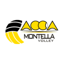 acca-montella-volley-logo